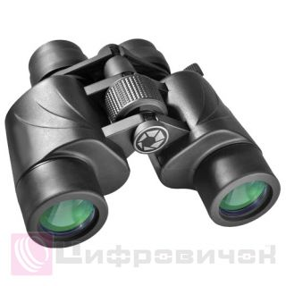 Barska Escape 7-20x35 Zoom