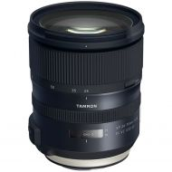 Tamron AF SP 24-70mm f/2.8 Di VC USD G2 for Canon