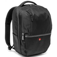 Manfrotto Advanced Gear Backpack L (MA-BP-GPL)