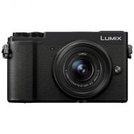 Panasonic Lumix DMC-GX9 Kit 12-32mm