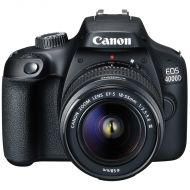 Canon EOS 4000D Kit (18-55 DC III)