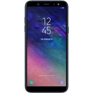 Samsung Galaxy A6 3/32GB Blue (SM-A600FZBN)