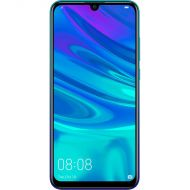 Huawei P smart 2019 3/64GB Aurora Blue (51093FTA)