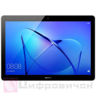 Huawei MediaPad T3 10 WiFi 2/16GB Grey