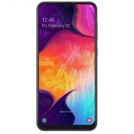 Samsung Galaxy A50 SM-A505F 6/128GB Black