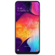 Samsung Galaxy A50 SM-A505F 6/128GB White