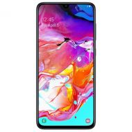 Samsung Galaxy A70 SM-A705F 6/128GB Black