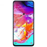 Samsung Galaxy A70 SM-A705F 6/128GB Blue