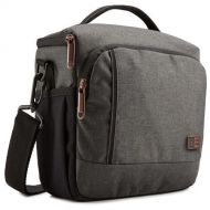 Case Logic ERA DSLR Shoulder Bag CECS-103 Grey