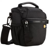 Case Logic Bryker DSLR Camera Case BRCS-102 Black