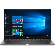 Ноутбук Dell XPS 13 7390 (X358S2NIW-68S)