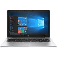 Ноутбук HP EliteBook 850 G6 (6XD79EA)