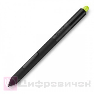 Перо для Wacom Bamboo Pen and Touch (CTH-470K) (LP-170E-OK)