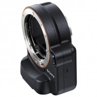 Адаптер Sony A-Mount to E-Mount Lens Adapter (LAEA4.AE)
