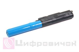 PowerPlant ASUS X540 (A31N1519, AS1519L7) 11.1V 2600mAh