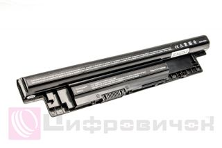 PowerPlant Dell  Inspiron 3541 (MR90Y) 11.1V 5200mAh