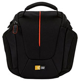 Case Logic DCB304K Black