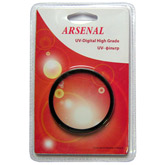 Arsenal MC UV 49mm