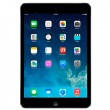 Apple A1432 iPad mini Wi-Fi 16GB (MF432TU/A) Space Gray