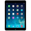 Apple A1475 iPad Air Wi-Fi 4G 16GB (MD791TU/A) SpaceGray