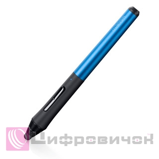 Intuos Creative Stylus (CS-500B) Blue