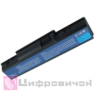 PowerPlant Acer Aspire 4710 11.1V, 5200mAh