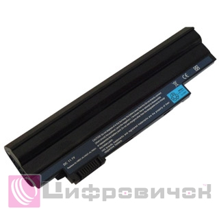 PowerPlant Acer Aspire One D255 11.1V, 5200mAh