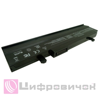 PowerPlant Asus EEE PC105 10.8V, 5200mAh