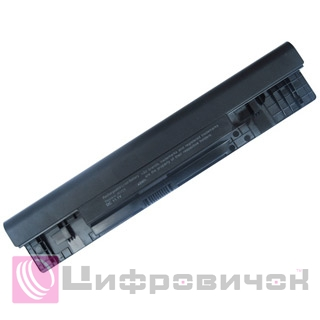 PowerPlant Dell Inspiron 1564 (JKVC5, DL1564LH) 11.1V, 5200mAh