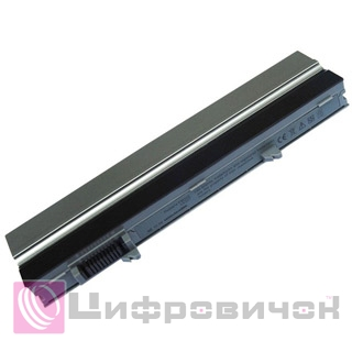 PowerPlant Dell Latitude E4300 (FM332) 11.1V, 5200mAh