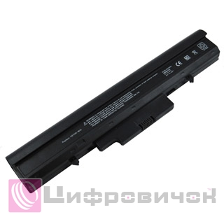 PowerPlant HP 510-530 (HSTNN-IB45, H5530LH) 14.4V, 5200mAh