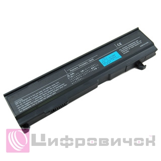 PowerPlant Toshiba Satellite M40 (PA3399-1BAS,TO33993S2P) 10.8V, 5200mAh
