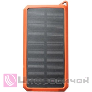 Power Bank PowerPlant PB-SS002