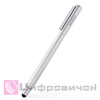 Bamboo Stylus solo3 (CS-160S) Silver