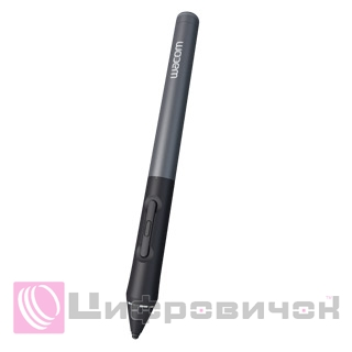 Intuos Creative Stylus2 (CS-600PK) Black