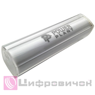 Power Bank PowerPlant PB-LA113