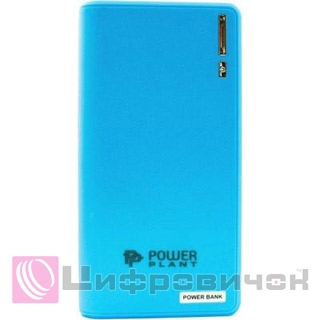 Power Bank PowerPlant PB-LA602