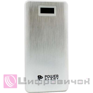 Power Bank PowerPlant PB-LA802
