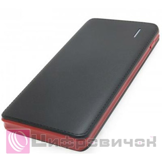Power Bank Extradigital PB-AS093