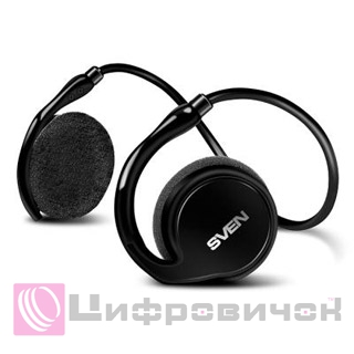 Sven AP-B250MV Bluetooth