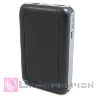 Power Bank ExtraDigital ED-6Si Black