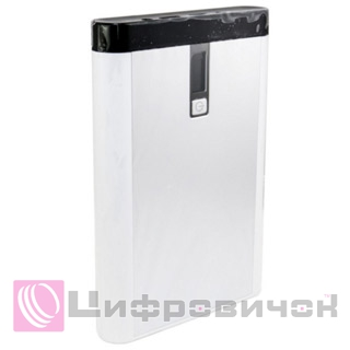 Power Bank ExtraDigital MP-32000-B White