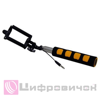 EasyLink СSS-715 Aluminium Black-Orange