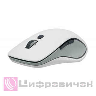 Logitech Wireless Mouse M560 (910-003914)