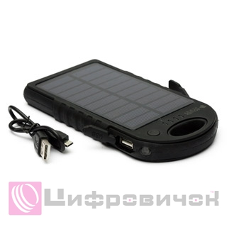 Power Bank PowerPlant PB-LA9267 12000mAh