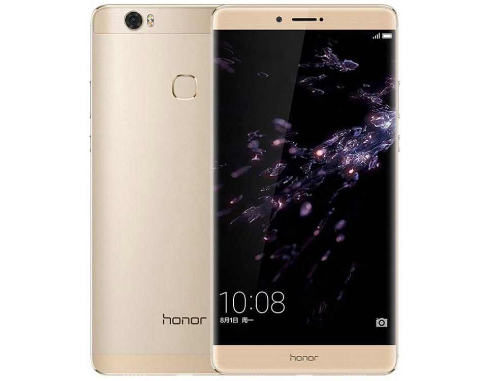 Huawei Honor Note 8 cyfrovychok 11