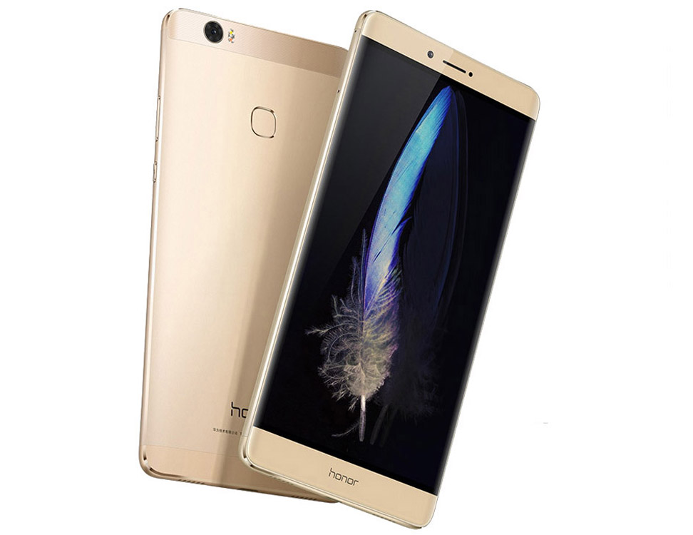 Huawei Honor Note 8 cyfrovychok 1
