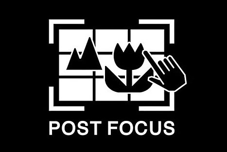 Post Focus