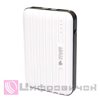 Power Bank PowerPlant PB-LA9084/7800mAh