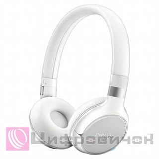 Philips SHB9250 White Wireless (SHB9250WT/00)